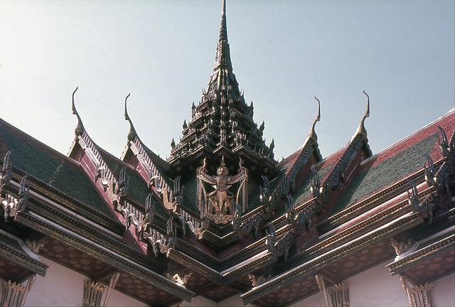 Thailand 1969